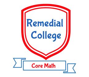 Core Math